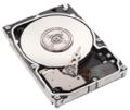 Triac servizi - hard disk.
